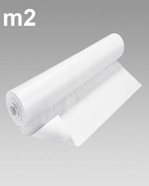 Netkaná textilie - Geotextilie 100g STANDARD 1x20m / m2