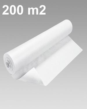 Geotextilie 300g STANDARD 4x50m / role 200m2