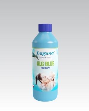 Laguna ALG blue proti řasám 0,5l