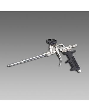 Pistole na montážní pěnu M370 EXTRA
