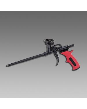 Pistole na montážní pěnu T400 PTFE - Teflon