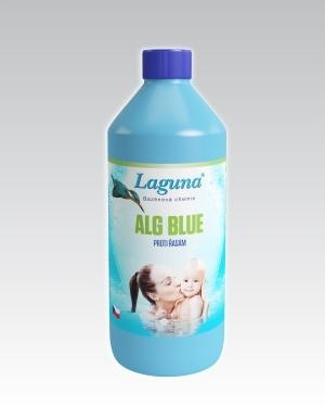 Laguna ALG blue proti řasám 1l