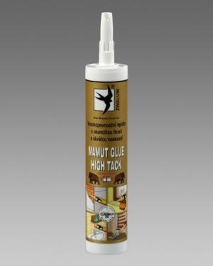 Lepidlo Mamut glue