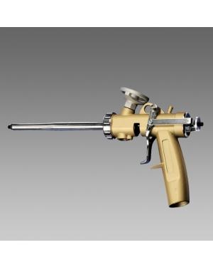 Pistole na montážní pěnu - NBS