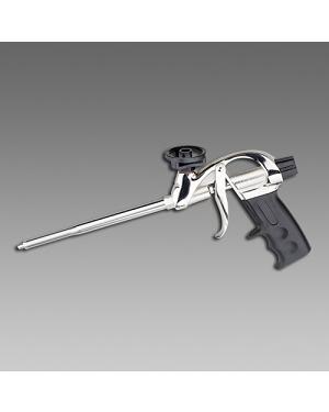 Pistole na montážní pěnu M320 ULTRA