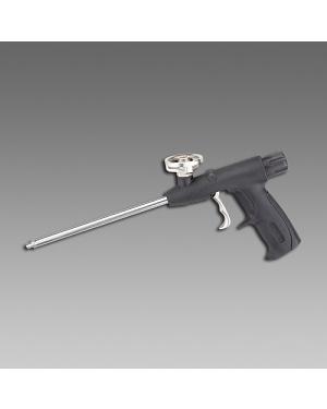 Pistole na Montážní pěnu P300 Standard