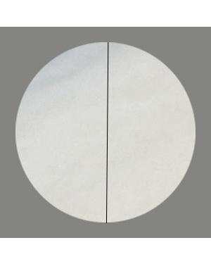Geotextilní podložka pod bazén kruh 2,5m /200g