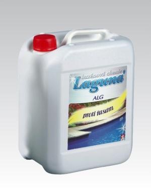 Laguna ALG proti řasám 5l doprodej
