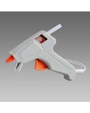 Tavná pistole - lepicí pistole Den Braven 7,5mm PROFI karton