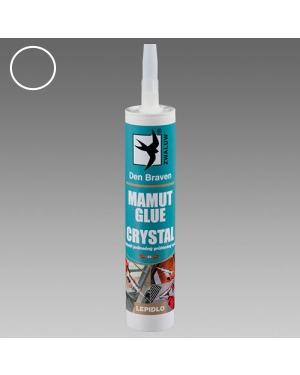 Lepidlo Mamut Glue Crystal 290ml